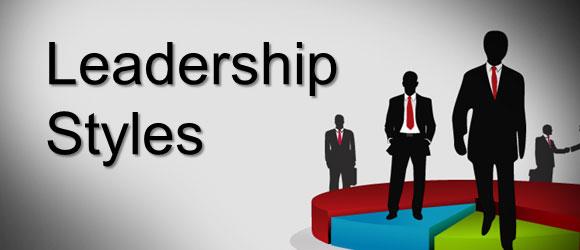 jack welch leadership style