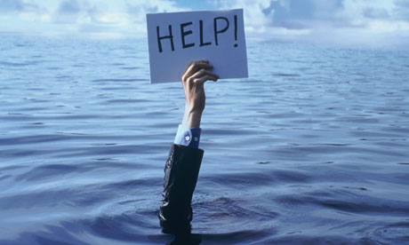 Help-Sign-Above-Water-007