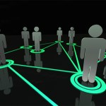 Three Mistakes to Avoid When Networking