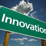 6 Unexpected Places to Look for Innovative Ideas