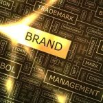 How to Create a Must-Have Brand Customers Can't Live Without