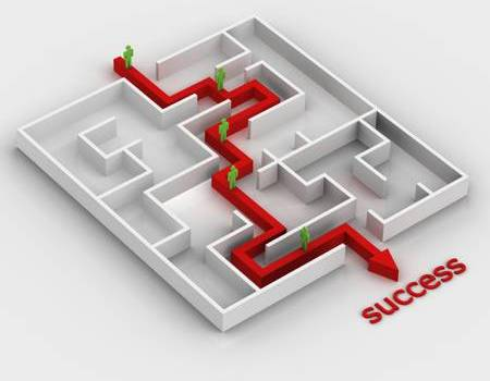 New_The-road-to-success