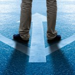 6 Things to Do Before Making a Big Decision