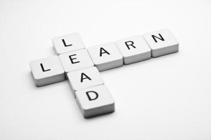 learn-lead-tiles