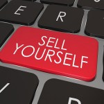 6 Ways to Sell Yourself, Without Selling Out