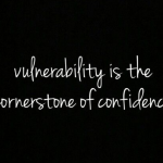 How showing Vulnerability makes you a better Leader
