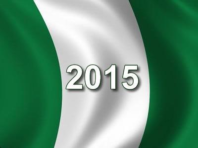 Election-2015 (1)