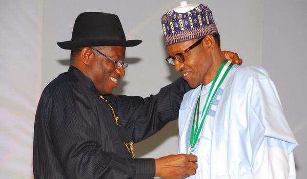 Jonathan-Buhari-BN-News-July-2014-BellaNaija.com-01