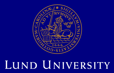 LundUniversity-global-scholarship