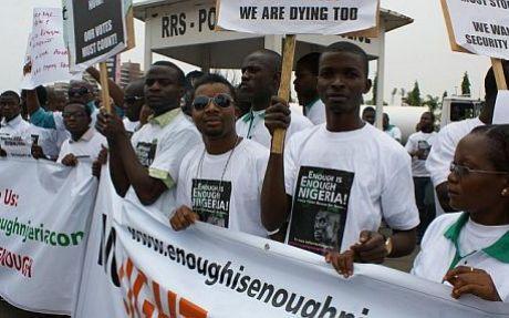 Nigerian-youths-1
