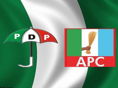 PDP-APC-@Ng2015Elections
