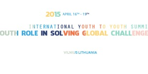 international-youth-to-youth-summit-2015-in-vilnius-lithuania-300x150