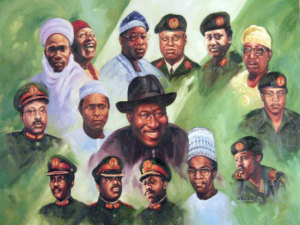 past-presidents-with-goodluck-300x225