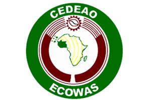 ecowas_logo