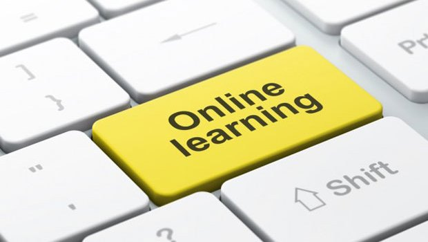 Online-learning-opportunities