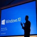 Windows 10 Trial Use: Euphoric Flashback To Win 7 With Best Of 8