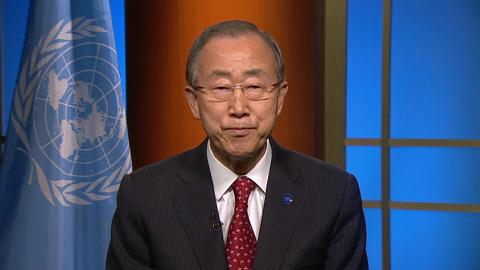 1362235914001_3828480662001_UN-Secretary-General-Ban-Ki-moon-on-Death-Penalty-vs