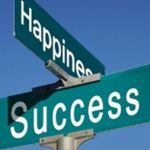 Managing Yourself: 5 Tips for a Happier and more Successful You