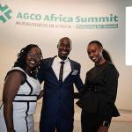 Apply for the AGCO African Ambassador Contest 2015