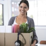 6 Things to Do During Your First Week of Work