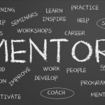 Why Being A Mentor Is Just As Important As Having One