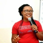 Esther Agbarakwe, Environmental Sustainability Advocate is RISE Youth Of The Week