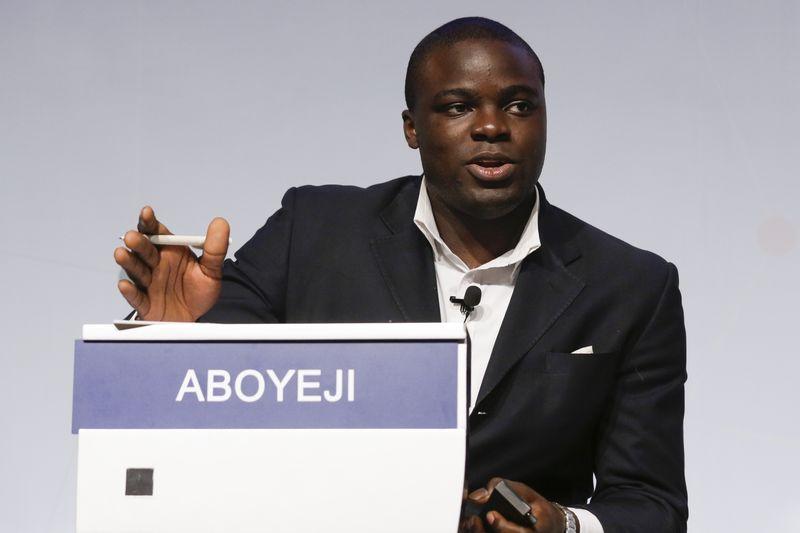 iyinoluwa_aboyeji