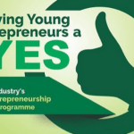 Apply for the Youth Enterprise Support Programme (YES-Programme) 2016 -Nigeria
