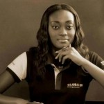 Grace Ihejiamaizu, Founder of iKapture Networks is RISE Youth of the Week