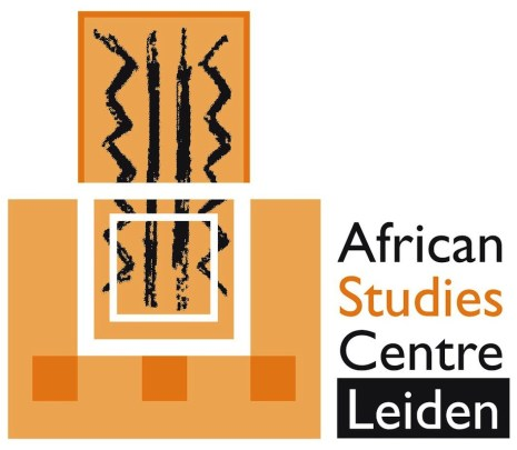 ASC-Leiden-Visiting-Fellowship-Programme-2017