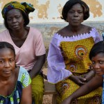 #IWD2018: WHY THE WOMEN OF NIGERIA ARE AFRAID OF POLITICAL LEADERSHIP
