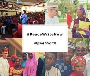 PeaceWriteNow-writing-contest-2018