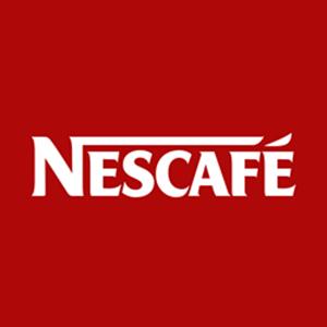 Nescafe