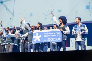 Seedstars-World-Startup-Competition-2018-for-Emerging-Markets
