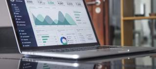 data science for improved customer support