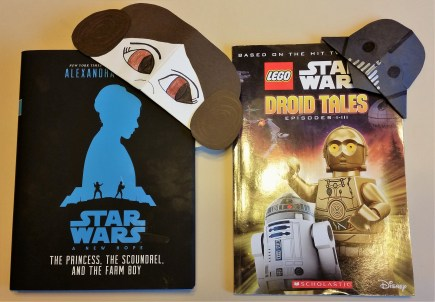 star-wars-paper-book-marks-with-books