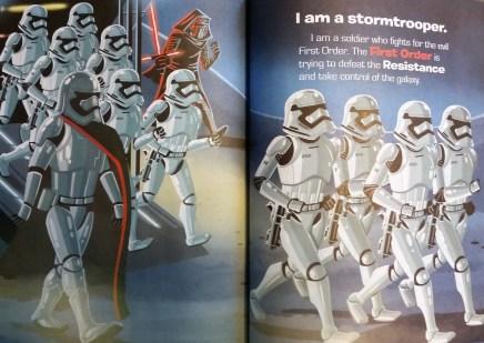 i-am-a-stormtrooper-3
