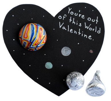 diy-space-valentine