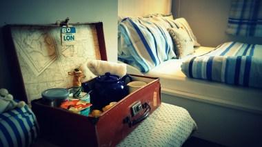 SuitcaseBreakyCross