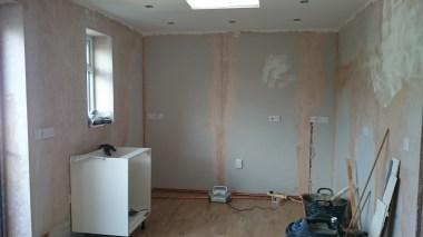 kitchenwalls