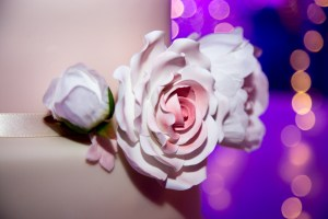 Top 5 Luxury Gifts for your Wedding Day - Rise Photography