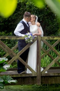 Wedding at Nunsmere Hall, Tarporley,Cheshire