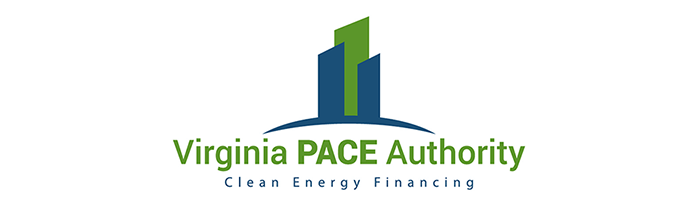 Virginia PACE Authority