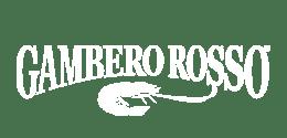 Gambero Rosso Award