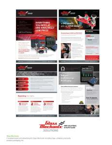 MARKETING PLANS BY RISE DESIGN EXAMPLES_Page_12
