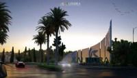 PPKM Tak Bikin Niat Investasi Meredup, Apartemen The Kalindra Tetap Pilihan Terbaik