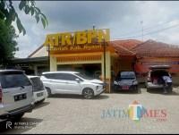 BPN Ngawi Target Penerbitan 57 Ribu Sertifikat Baru