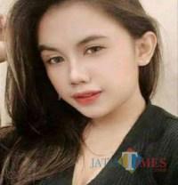 Sosok Gadis Korban Pembunuhan di Hotel Lotus Kediri