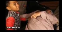 Polres Malang Dalami Penembakan yang Dialami Gus Idris
