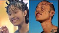 Bikin Syok, Ini Penampilan Terkini Aktris yang Dulu Terkenal